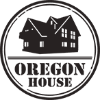 OREGON HOUSE