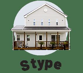 Stype