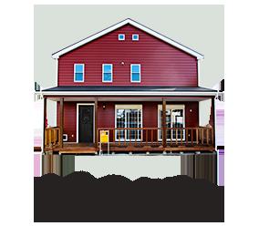 L40type