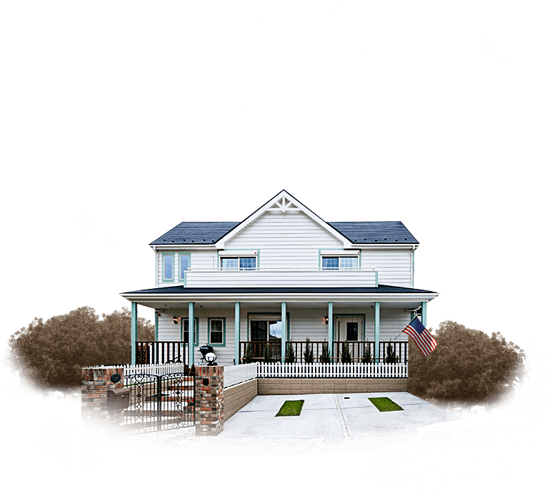 DESIGN QUALITY PRICE