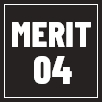 MERIT04