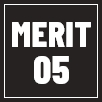 MERIT05