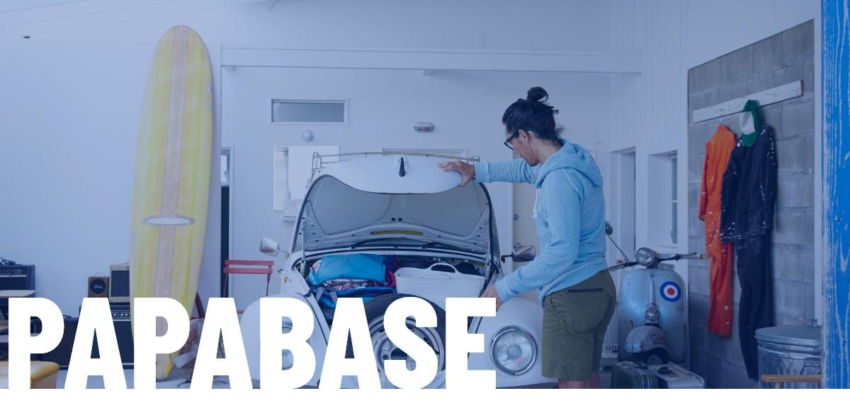 papabase