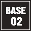 BASE02