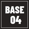 BASE05