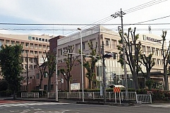 ◆埼玉成恵会病院:約140m<br>徒歩約2分、自転車約1分