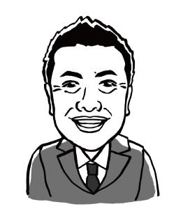 田島 健治