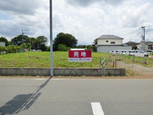 (2021/06/25 撮影)